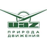 Фото Рязань Центр УАЗ