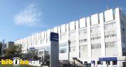 Фото СИМ центр Hyundai