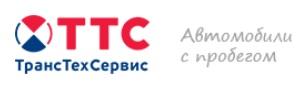 Фото ТТС Альметьевск