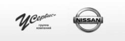 Фото У сервис+ Nissan на Войковской