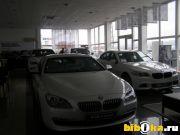 Фото МОДУС Новороссийск BMW