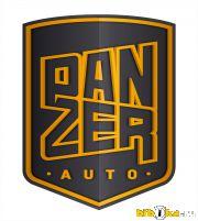 Фото Панцер-Авто (Panzer-Auto)