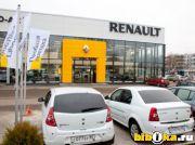 Фото Авто-АС Renault