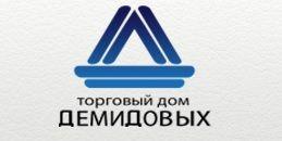 Фото Торговый дом Демидовых (ТракТехник)
