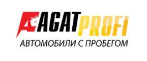 Фото АГАТ Профи Астрахань (AGAT Profi)