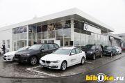 Фото ИТС-Авто BMW