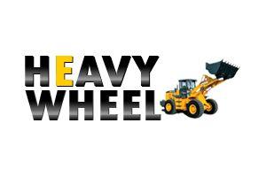 Фото Heavy Wheel