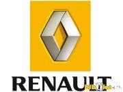 Фото Форвард-Авто Renault