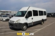 Iveco Daily 324021