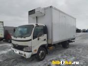 Hino Series 300 Dutro