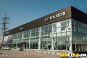 Фото АВТОРУСЬ Hyundai Лосиный Остров