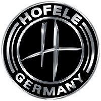 Фото Hofele-Design GmbH