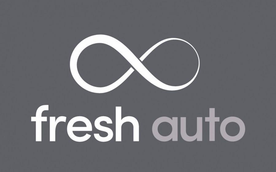 Фото Фреш Воронеж Юг (Fresh Auto)