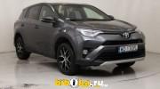 Toyota RAV4 2.0 STYLE 4X4