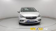 Opel Astra  V 1.4 T Enjoy