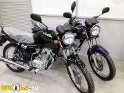 Минск D4 125 мотоцикл