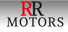 Фото РРМоторс (RRMotors)
