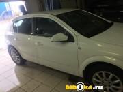 Opel Astra 1.8 AM