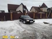 Audi 80 8C/B4 2.0 MT (115 л.с.) В4