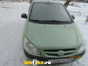 Подать объявление о продаже авто-челябинск доска объявлений славянска-на-кубани