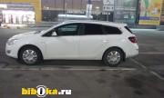 Opel Astra J 1.6 AT (115 л.с.) Cosmo / SE / Elite