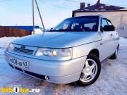 Богдан Лада 2110