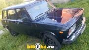 ЛАДА (ВАЗ) 2104