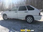 ЛАДА (ВАЗ) 2114  Супер авто