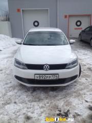 Volkswagen Jetta  Trend line comfort