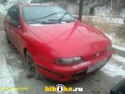 Fiat Brava 1 поколение 1.4 MT (80 л.с.) Sl