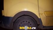 Citroen Berlingo 2 поколение [рестайлинг] 1.6 MT (110 л.с.)
