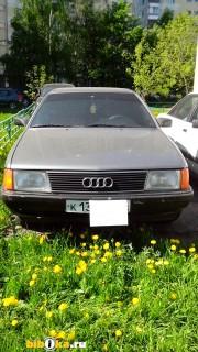 Audi 100 1.8 L