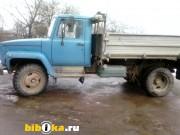 ГАЗ 3507 самосвал