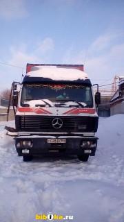 Mercedes-Benz 2544