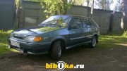 ЛАДА (ВАЗ) 2114 Samara