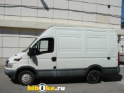Iveco Daily 1.5t