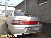 ЛАДА (ВАЗ) 2110 Богдан
