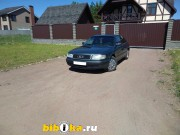 Audi 100 4A/C4 2.0 MT (101 л.с.) С4
