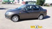 ЛАДА (ВАЗ) Гранта седан 2190  CLASSIC