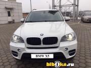 BMW X5 F-15