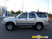 Great Wall Safe (SUV G5) 4 x 4