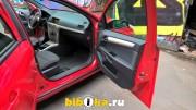 Opel Astra G 1.8 MT (125 л.с.)