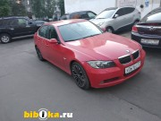 BMW 3-series 325
