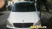 Mercedes-Benz Vito Грузовой