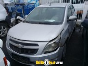 Chevrolet Cobalt 2 поколение 1.5 AT (105 л.с.)