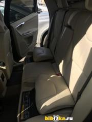 Volvo XC 60 120/163