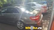 Mercedes-Benz E - Class W212/S212/C207/A207 E 350 BlueEfficiency 4MATIC 7G-Tronic Plus (306 л.
