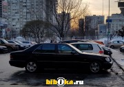 Mercedes-Benz S [W140]