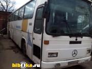Mercedes-Benz 0303 туристический