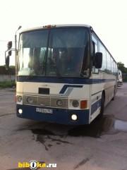 Scania N-Series междугородний